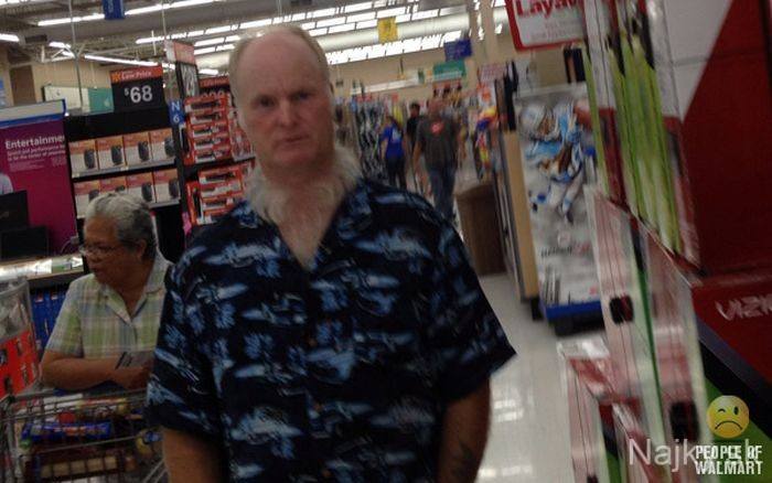 people_of_walmart_42