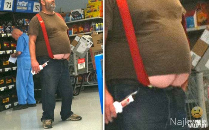 people_of_walmart_47