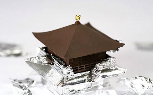 chocolate-art-sculptures-81