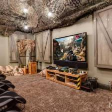 home_theater_07