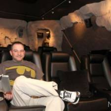 home_theater_15