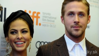 ryan gosling eva mendes screen