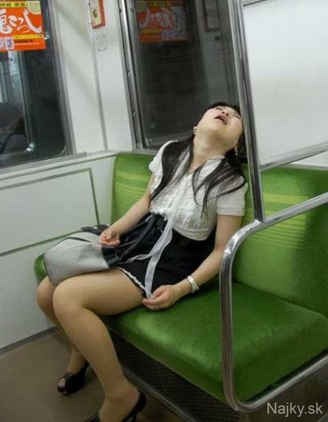 sleeping-train-funny.73126271