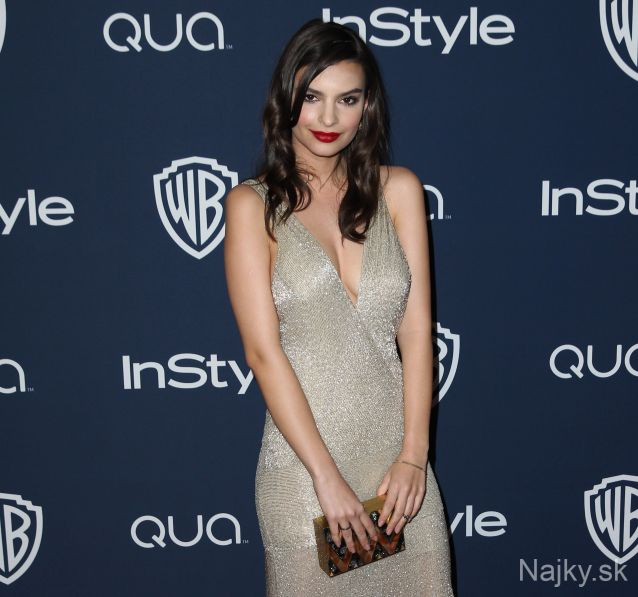 71st_Annual_Golden_Globe_Awards_-_InStyle_and_Warner_Bros._After_Party-82061b4012b54cb0b869c8ec4a678eff