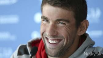 Michael_Phelps_Arrested_Swimming-43da76dc14cc4c26ac189844c1f80057