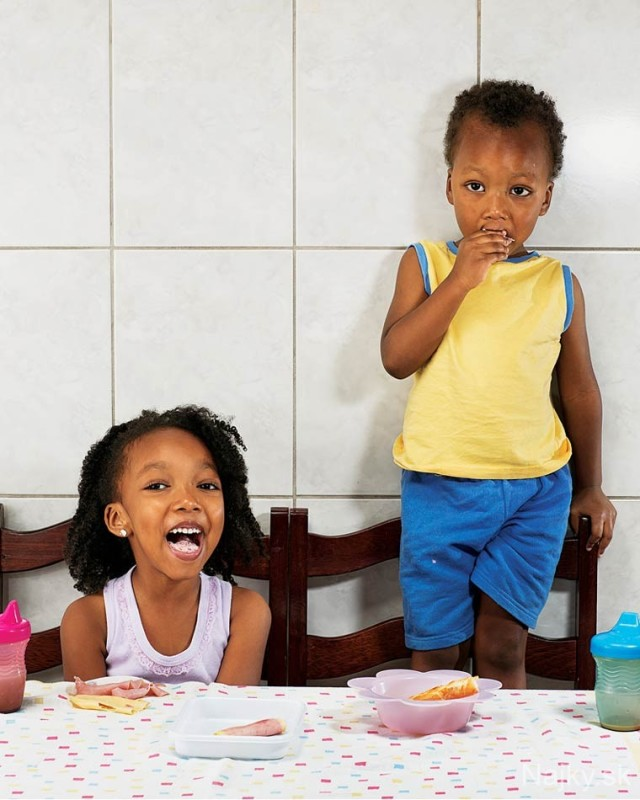 What-kids-eat-for-breakfast-around-the-world-18