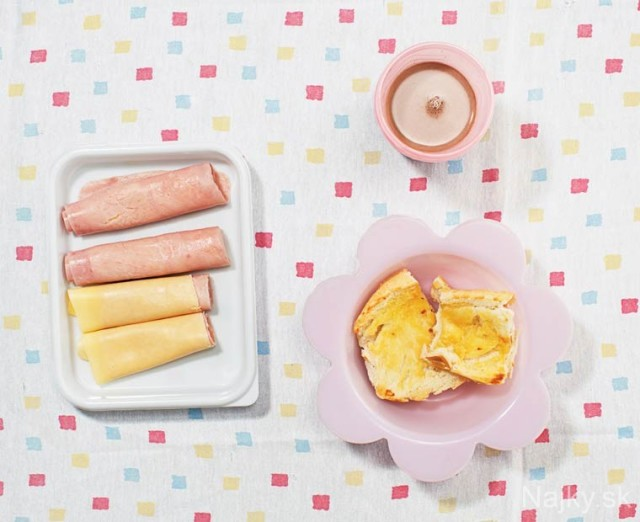 What-kids-eat-for-breakfast-around-the-world-2