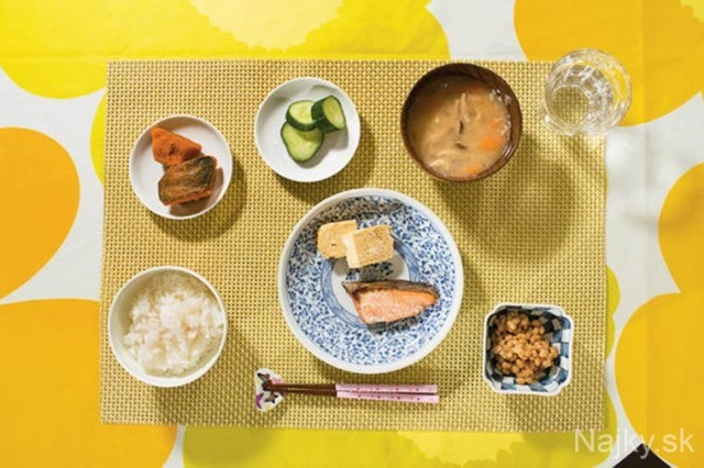 What-kids-eat-for-breakfast-around-the-world-7