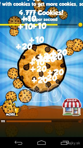cookie_clickers