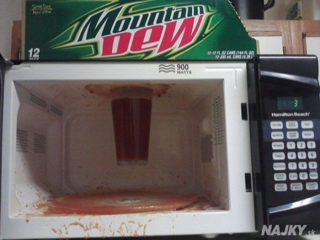 microwave_disasters_14