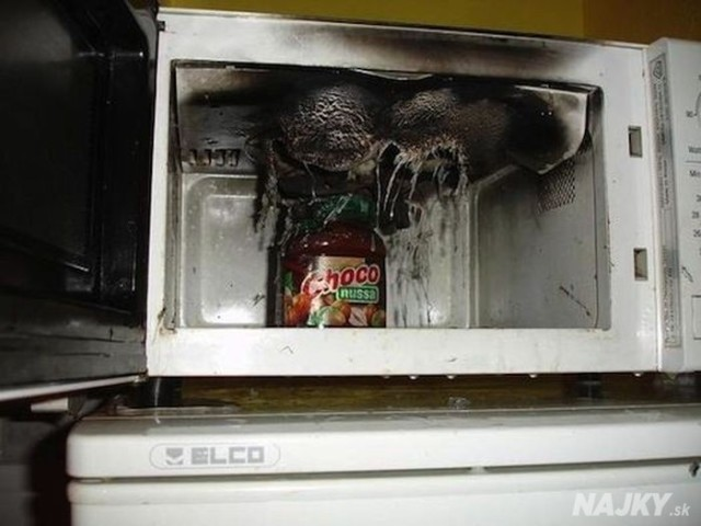 microwave_disasters_17