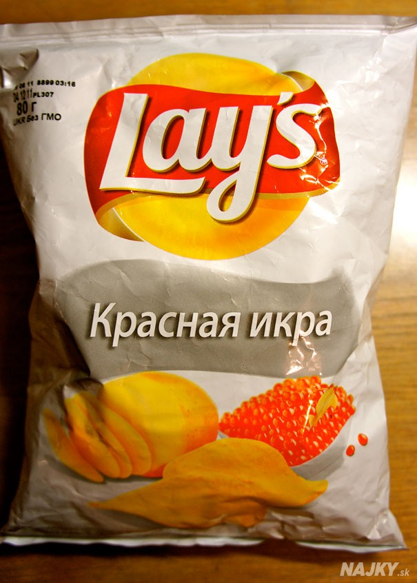 potato-chips-unusual-flavors-141__605