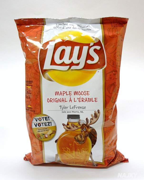 potato-chips-unusual-flavors-71__605