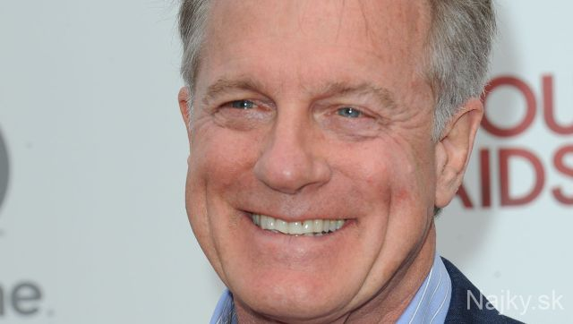 stephen collins tit