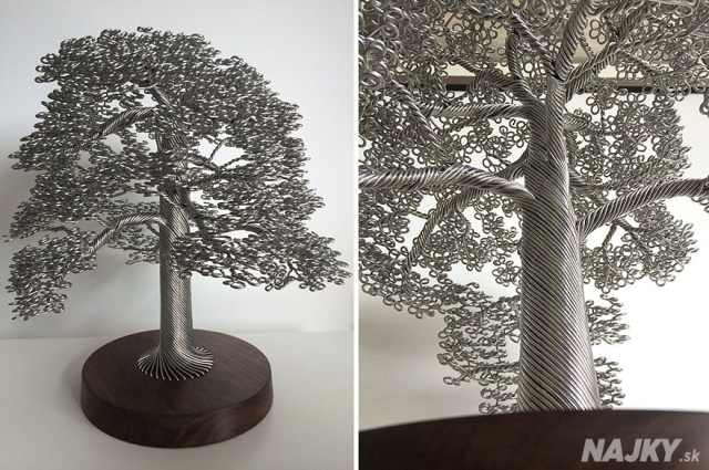 wire-art-tree-sculptures-clive-maddison-7