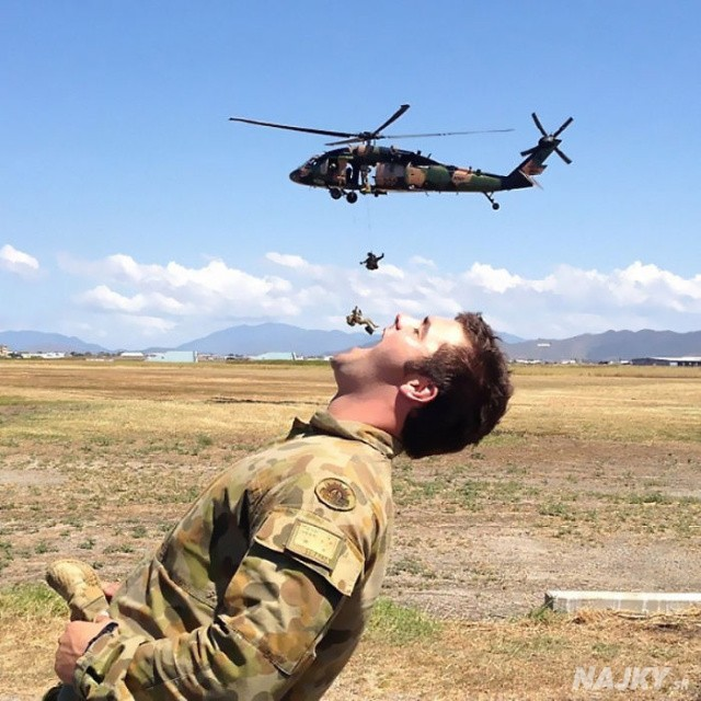 funny-military-soldiers-photos-33__700
