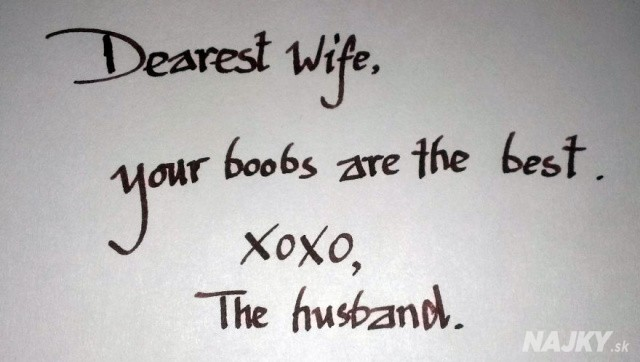 funny-weird-couple-love-letters-notes-4__880