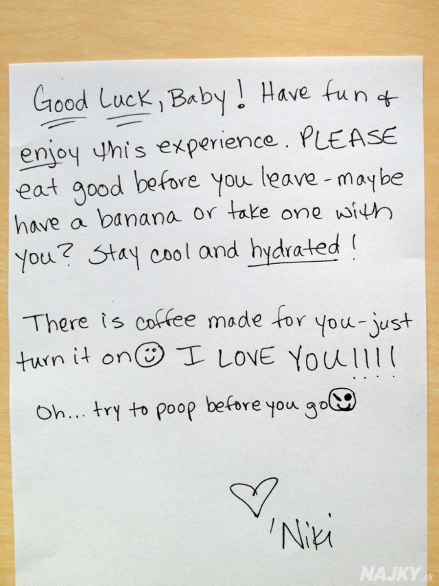funny-weird-couple-love-letters-notes-6__880