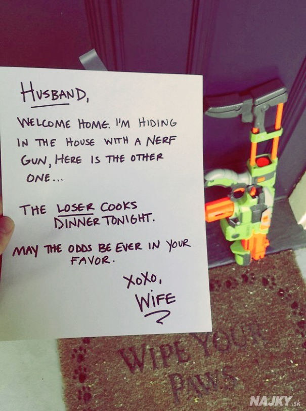 funny-weird-couple-love-letters-notes-9__605