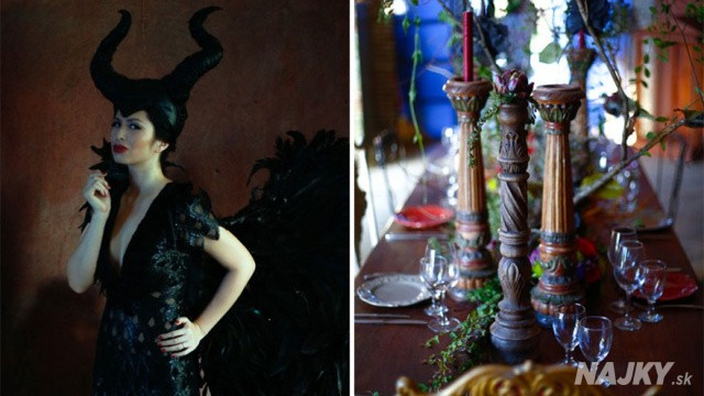 maleficient-themed-wedding-rebelious-brides-11