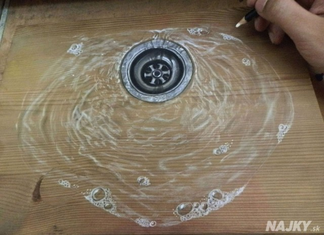 photorealistic-drawing-wood-ivan-hoo-4