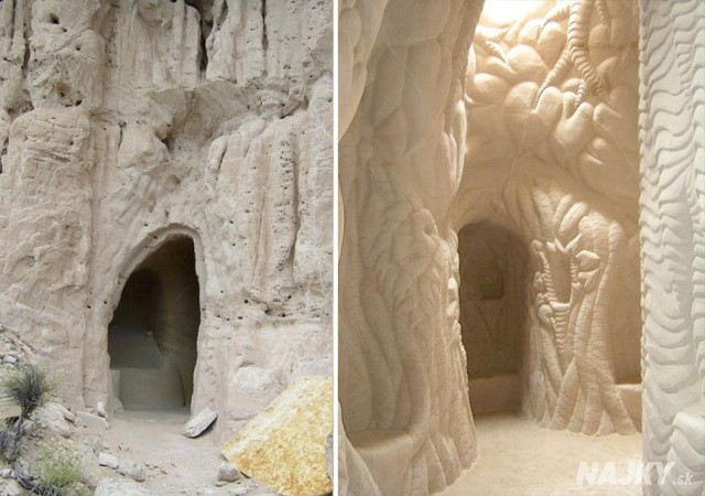 carved-cave-151
