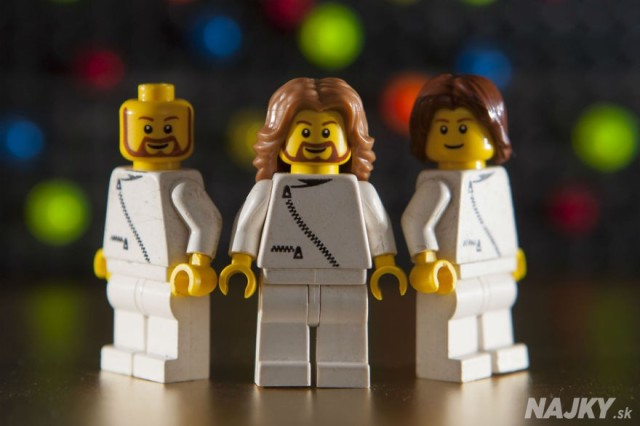 3-Bee-Gees-lego__880