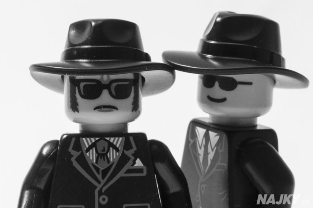 4-Blues-Brothers-lego__880