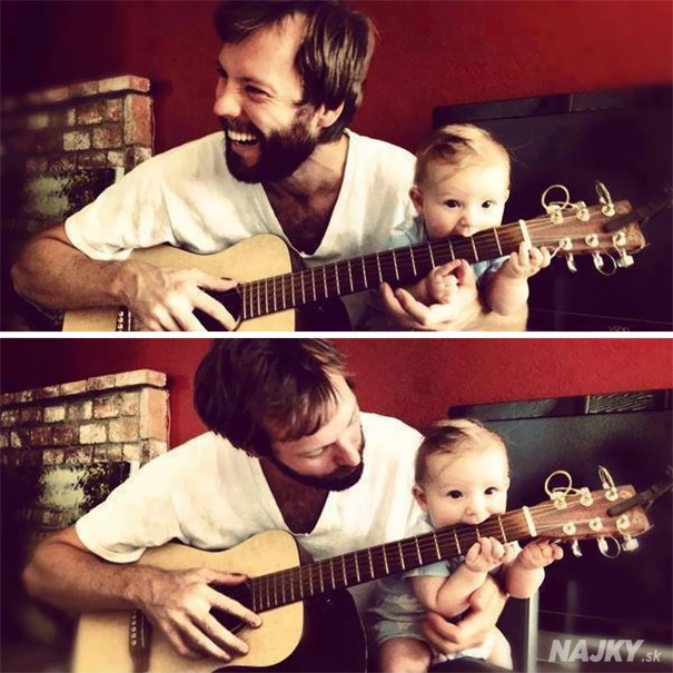 awesome-dad-fatherhood-moments-24__6051__605