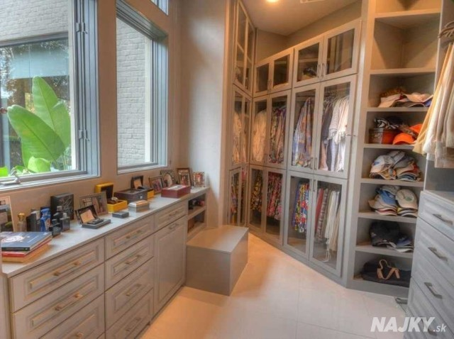 her-husband-has-a-closet-too-its-just-not-quite-as-big
