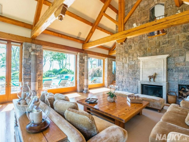 the-home-was-custom-built-and-comes-with-seven-fireplaces