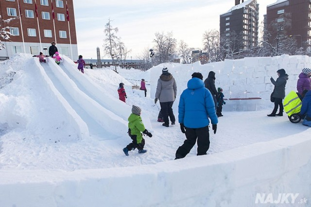 PinPin_Studio_Kiruna_Winter_Playground_2_Photo_Christian_Stromqvist__880