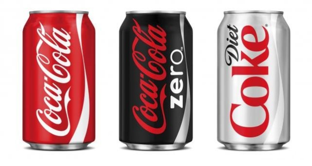 http://gaia.adage.com/images/bin/image/x-large/OldCokeCans.jpg?1425938611