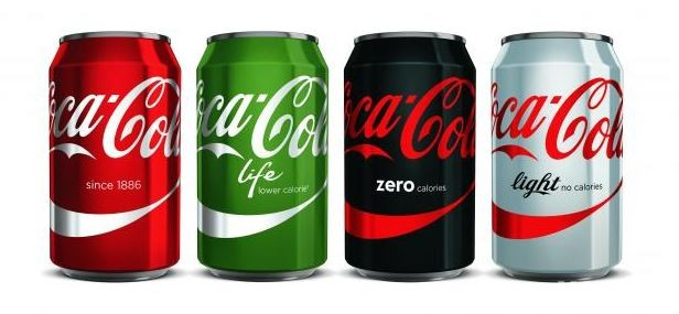 http://adage.com/article/cmo-strategy/coca-cola-overhauls-design-europe-makes-u-s-tweaks/297515/?utm_source=CMO%20Strategy&utm_medium=feed&utm_campaign=Feed:+AdvertisingAge/CMO%20Strategy&utm_reader=feedly