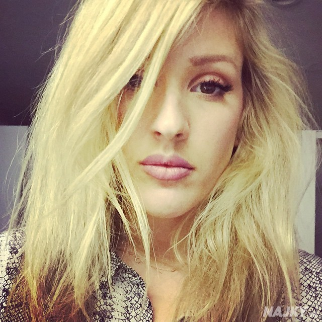 https://instagram.com/p/0P2ahYTfZg/?taken-by=elliegoulding