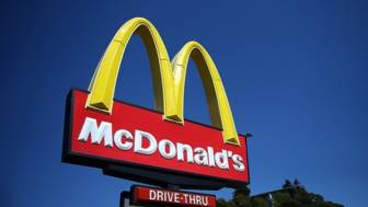 mcdonalds-sign-hed-2013_0