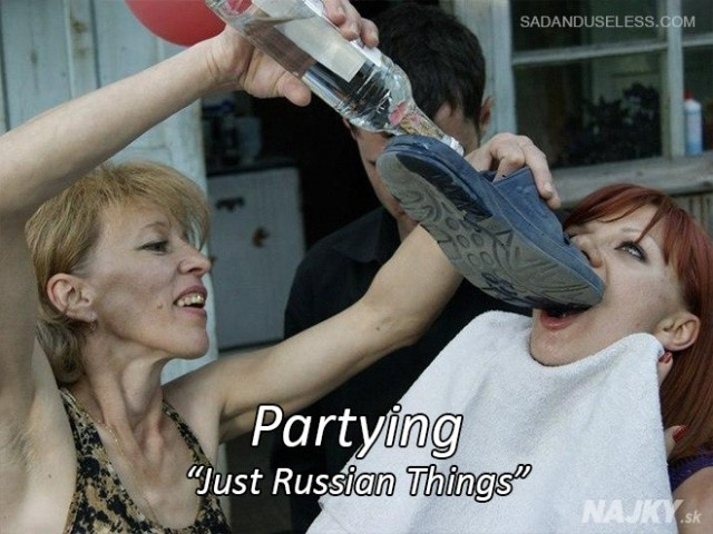 russian-things1