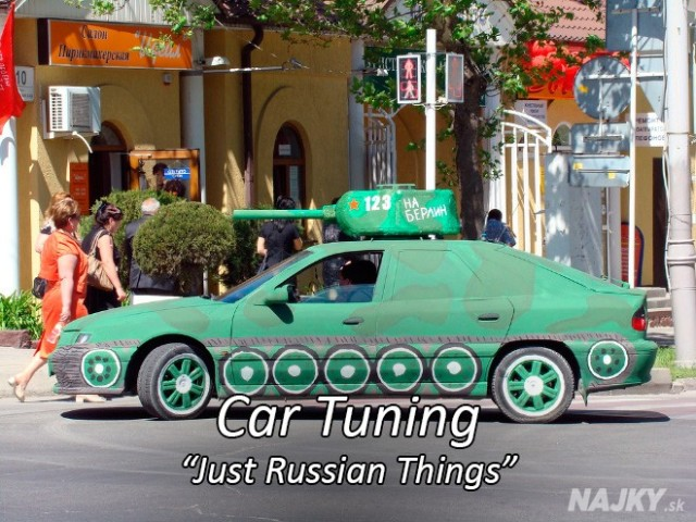russian-things10
