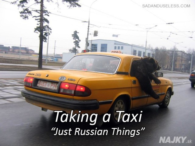 russian-things12