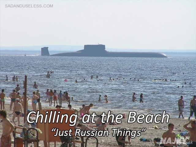 russian-things15