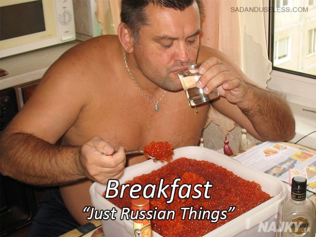 russian-things16
