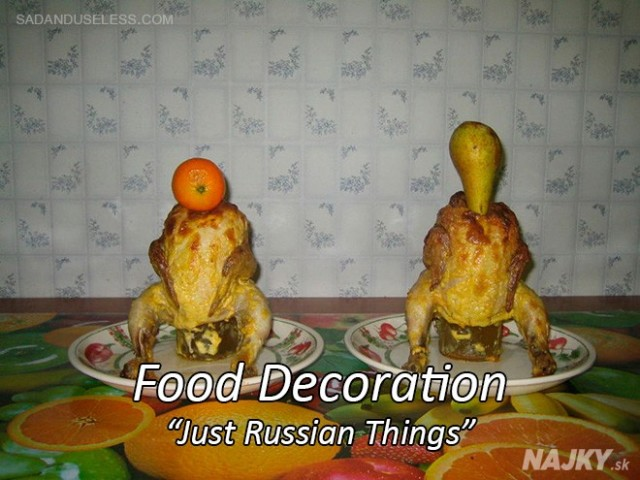 russian-things18