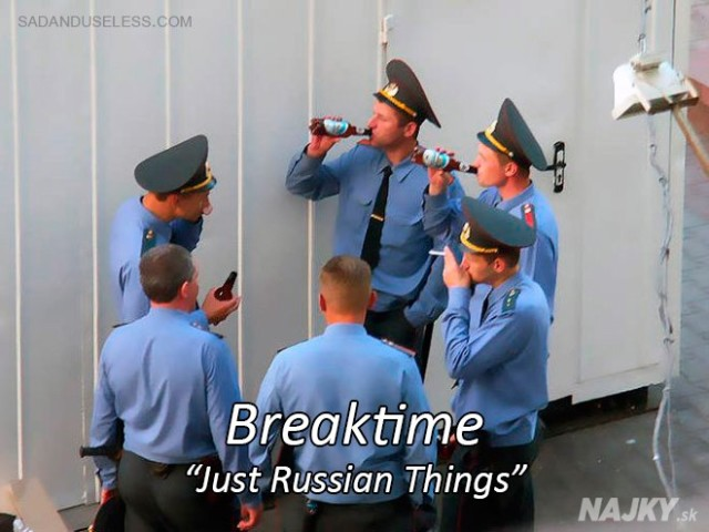 russian-things19