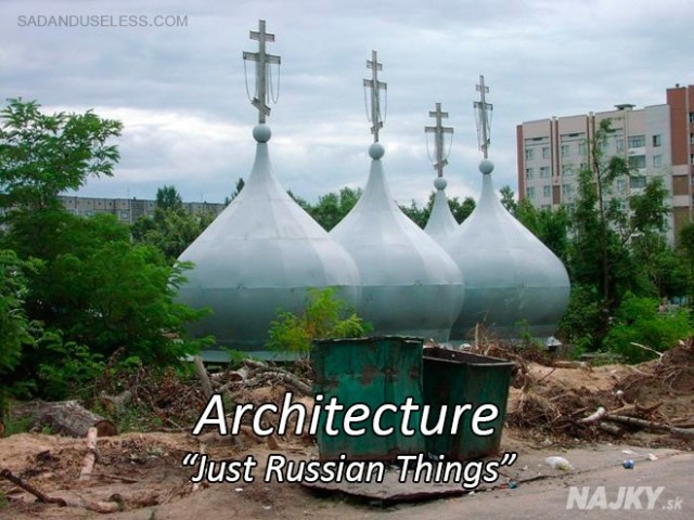 russian-things20
