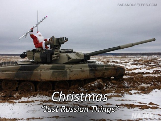 russian-things3