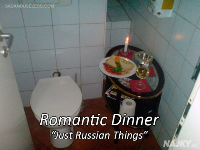 russian-things4