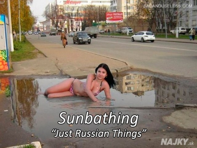 russian-things5