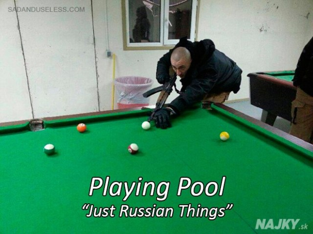 russian-things6