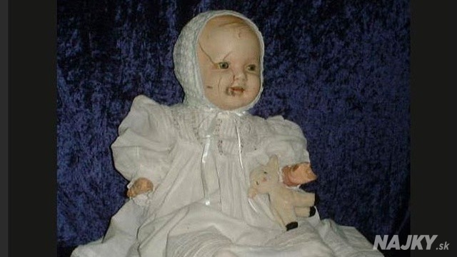 stories_about_dolls_10