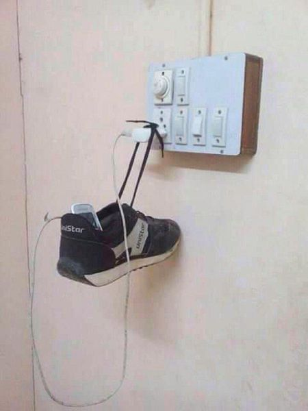 http://izismile.com/2015/03/09/these_people_are_the_best_problem_solvers_in_71_pics.html